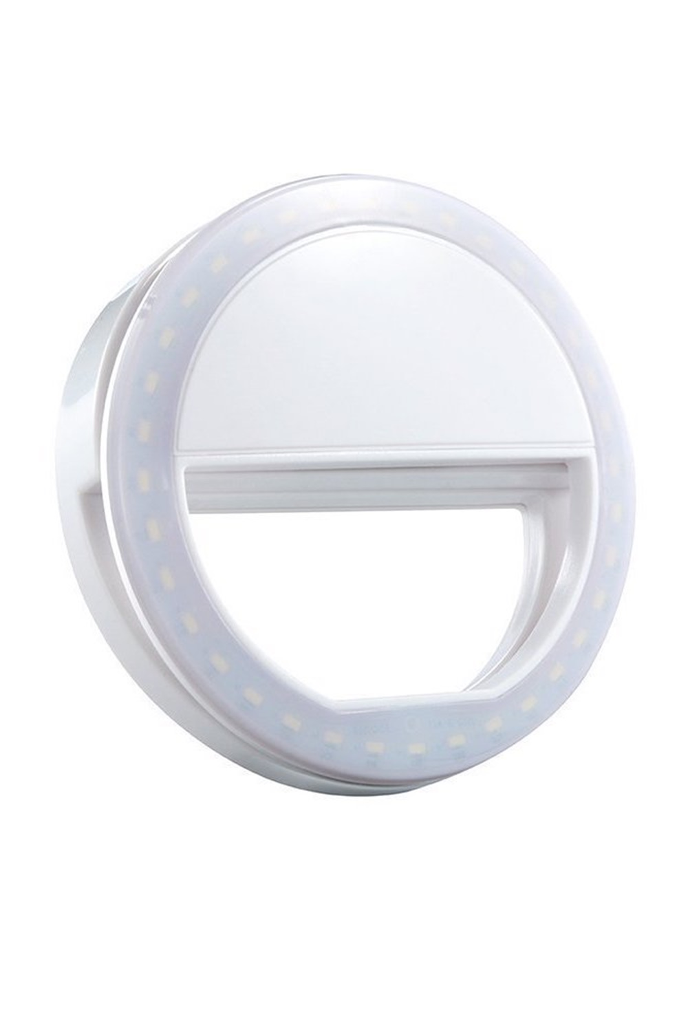 Beauty Ring Light