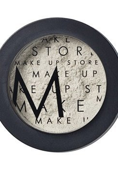Make Up Store - Eyedust Jojk