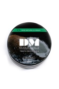 ORIGINAL Tandblekning - DM Teeth Whitening