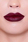 DM Liquid lipstick - Daddy Issues