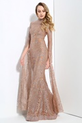 DM Persia Maxi Dress