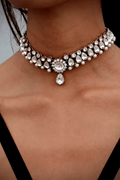 DM Royal Choker