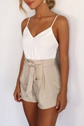 DM Somerset Playsuit