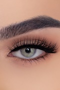 Maglic Beauty False eyelashes - 3D Mink - Ariana