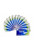 ORIGINAL DM Whitening Strips