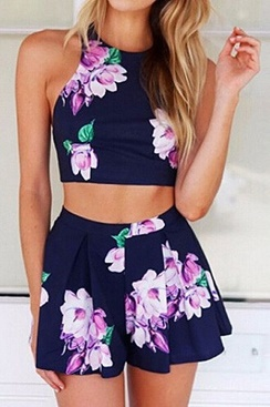 Ambrosia Two Piece