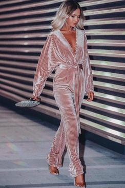 Billboard Jumpsuit