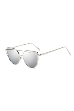 new product 6318d fc432 Miracle Sunglasses