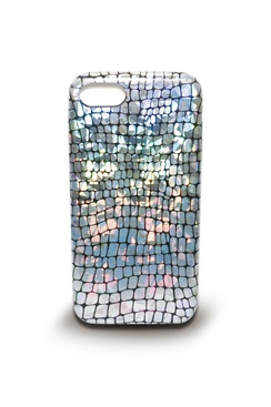Fashion Case for iPhone - Hologram