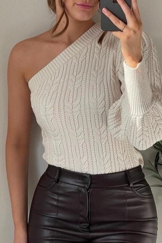 DM Therese Sweater