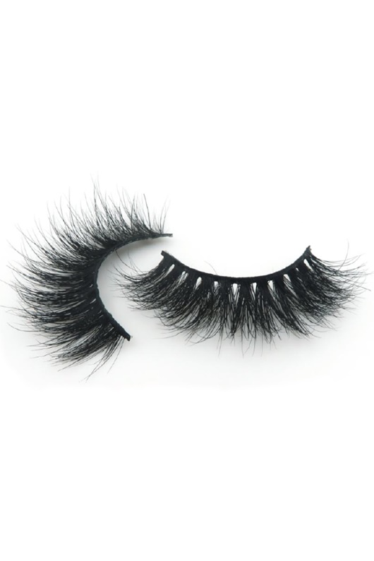 Maglic Beauty False eyelashes - 3D Mink - Kim
