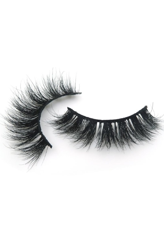 Maglic Beauty False eyelashes - 3D Mink - Marilyn