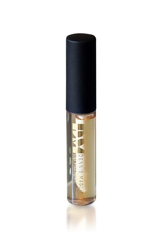 ORIGINAL Golden Drops Lip Plumper